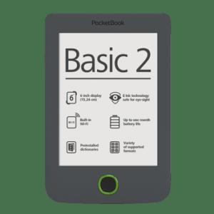 pocketbook-basic-2