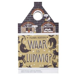 waar-is-ludwig2