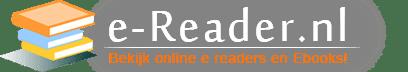 e Reader - Bekijk online e readers en Ebooks!