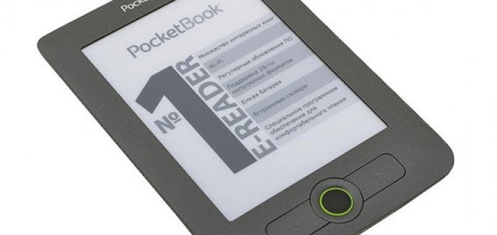 pocketbook-basic