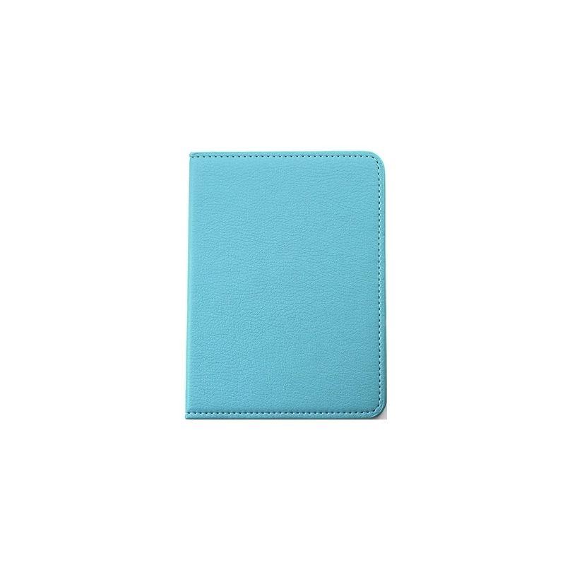 Gecko Kobo Glo HD Case Blauw