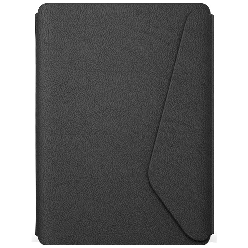 Kobo Aura (edition 2) Sleep Cover Case Zwart